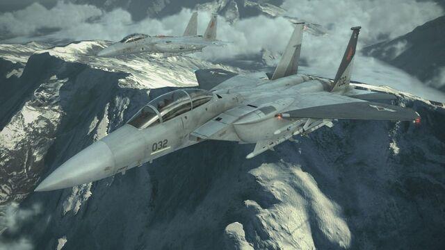 File:F-15E -CIPHER-.jpg
