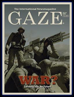 File:GAZE War.jpg
