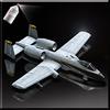 A-10A Event Skin 02 - Icon