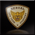 Serval 4th Tank Company