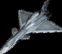 YR-302 Fregata