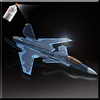 ASF-X Event Skin 02 Icon