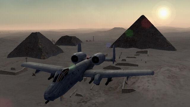 File:A-10A snp0001.jpg
