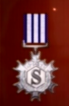 File:AC0 medal 19.png