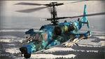 ACAH Ka-50 Color 02