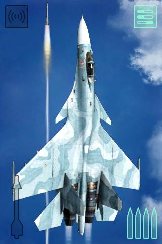 File:ACAHTF Su-33D.jpg