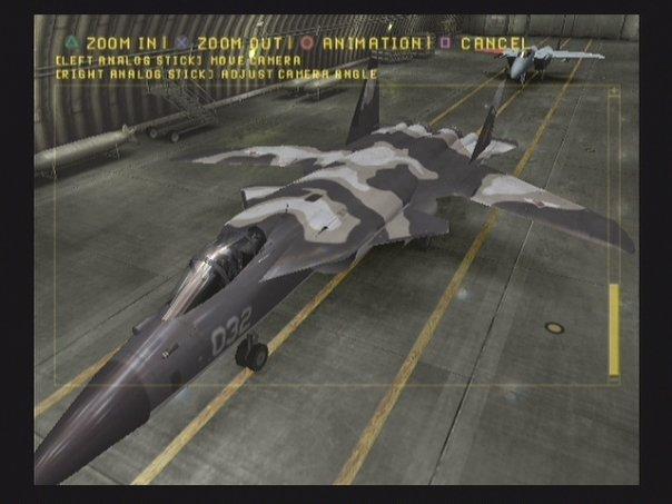 File:Grabacr Su-47.jpg