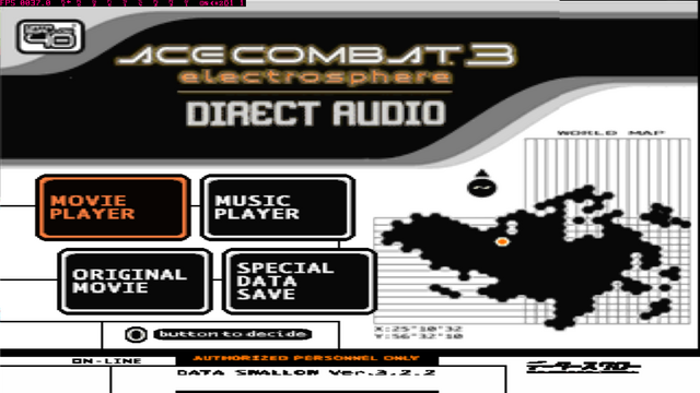 File:AC3E Direct Audio AppenDisc Menu.png