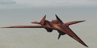 ADA-01B -Vanquish-