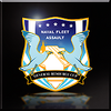 General Resource Cup Emblem Icon