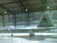 F-22-raptor-antares