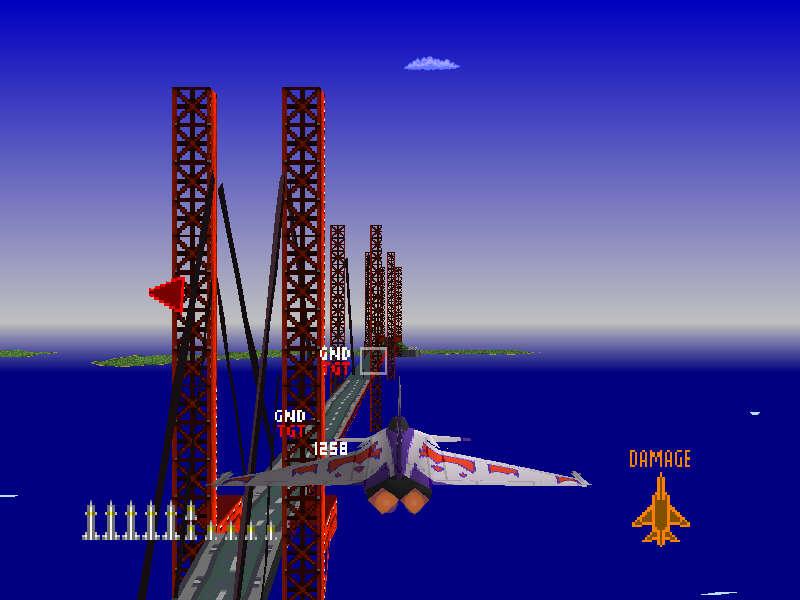 File:Air-combat-playstation-ps1-019.jpg