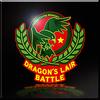 Dragon's Lair Emblem Icon