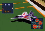 F-15 hangar1 (AC)