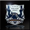 Ouroboros Cup Emblem Icon