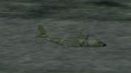 Belkanc-130