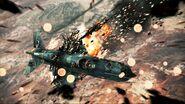 MiG-21bis SRN