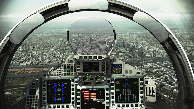 File:EF-2000 Typhoon cockpit.jpg
