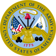 File:194px-600px-United States Department of the Army Seal svg.png