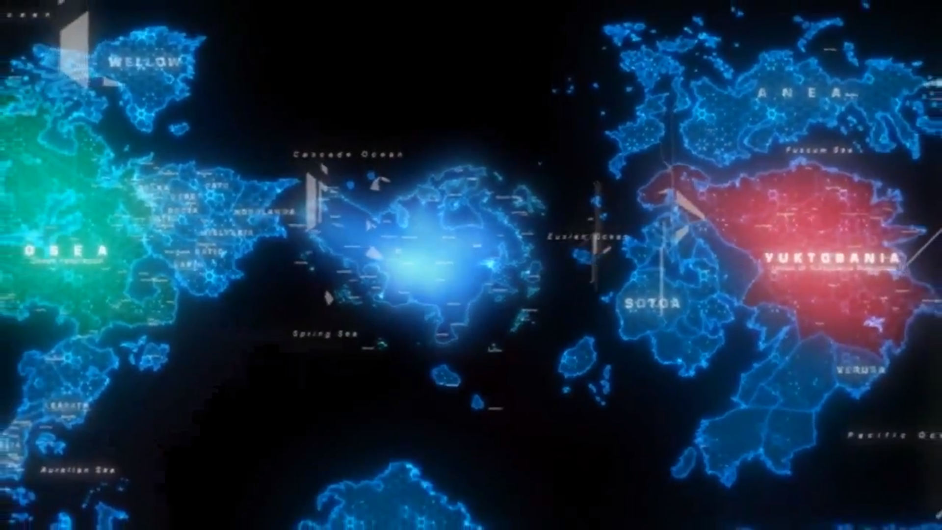 Image Ac3d World Map Png Acepedia Fandom Powered By