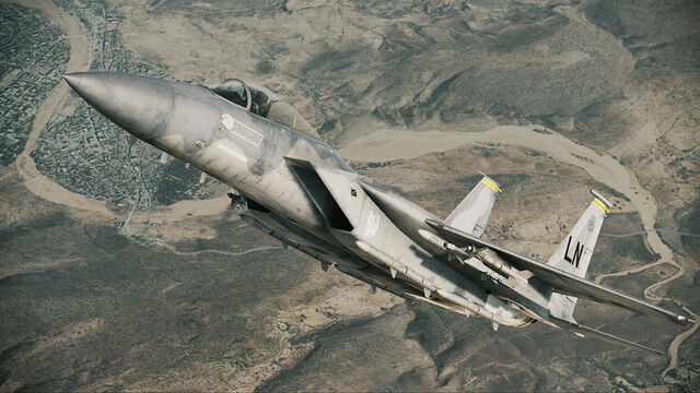 File:WarwolfF-15C.jpg