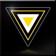 Belka Infinity Emblem.png