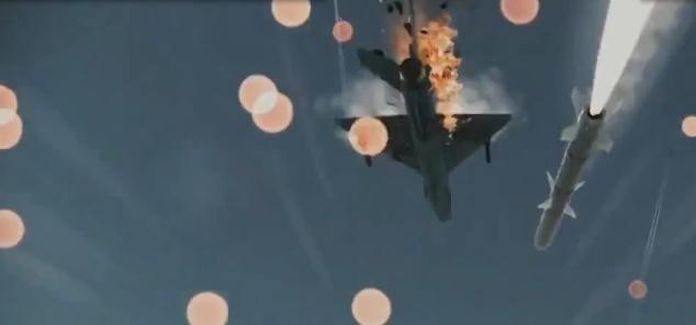 File:Hostile MiG-21bis.png