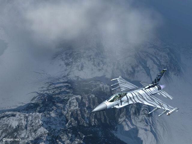 File:ACZ F-16C SILBER V.jpg