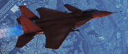 F-15S MTD Event Skin -02 Flyby
