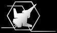 Ace Combat Wiki