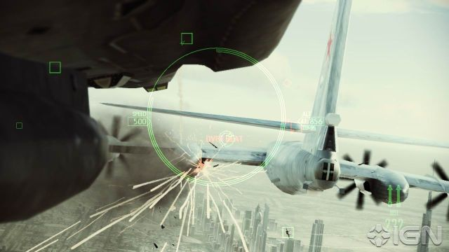 File:Ace-combat-assault-horizon-20110204020050580 640w.jpg