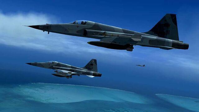 File:Open War F-5E.jpg