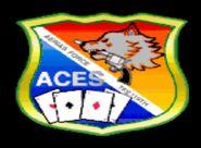 Ac22aces