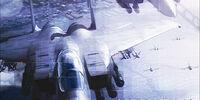 Ace Combat 6: Fires of Liberation Original Soundtrack