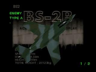 File:AC2 BS-2B TYPE B.jpg