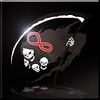 Reaper Squadron Infinity Emblem