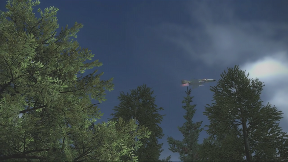 File:Estovakian F-4E.png