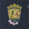 OEL Tokyo medal copy