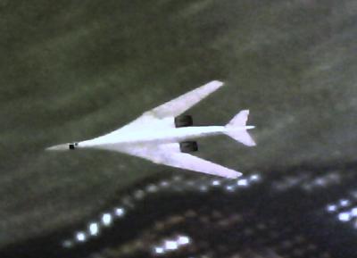 File:FEAF Tu-160.jpg