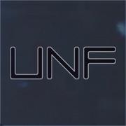 UNF Infinity Emblem.png