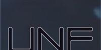Вооружённые силы ООН