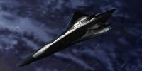 R-352 Sepia