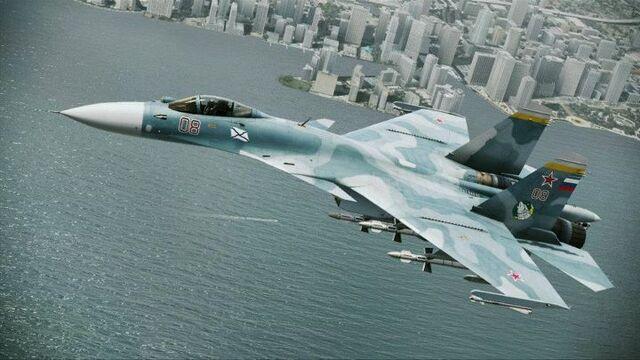 File:ACAH Su-33D Side.jpg