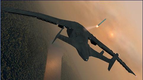 File:SWBM Launch.jpg