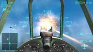 F6F-5 Cockpit