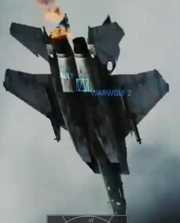 File:Wolf 2 F-15E.png