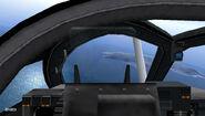 A-6E ACX Cockpit
