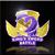 King's Sword Battle Emblem Icon
