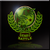 Genbu Battle Emblem Icon