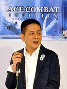 Kazutoki Kono